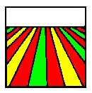 dans les champs cultivés